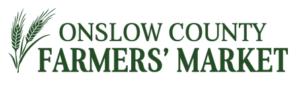 Onslow County Farmers' Market logo
