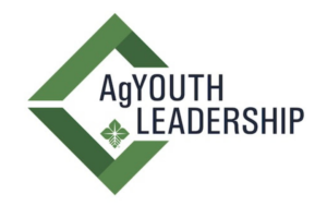 Cover photo for The Farm Credit Associations of NC's AgYouth Leadership Program