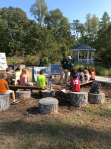 Cover photo for Upcoming Events: Master Gardener℠ Volunteers of Onslow County